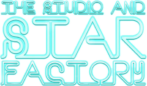 The Studio and Star Factory