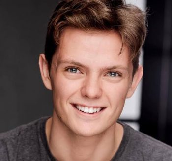 The Studio and Star Factory - Jack Conroy, MT performer